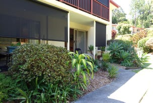 Murwillumbah, address available on request