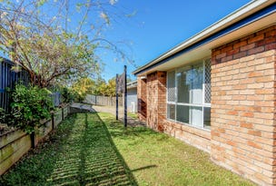 21 Des Art Place, Wulkuraka, Qld 4305