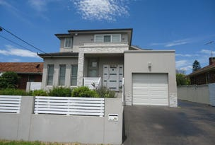 3a Hayes Avenue, South Wentworthville, NSW 2145