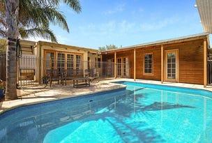 24a Storey Avenue, Aldinga Beach, SA 5173