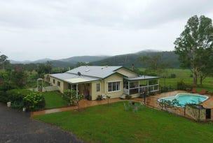 564 Kimbriki Road, Taree, NSW 2430