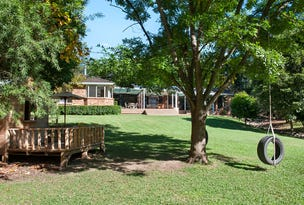 120F Kangaroo Valley Road, Berry, NSW 2535
