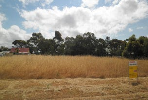Lot 200, 101 Fourth Avenue, Kendenup, WA 6323