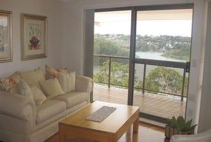 43/33 Bernard Road, Padstow Heights, NSW 2211