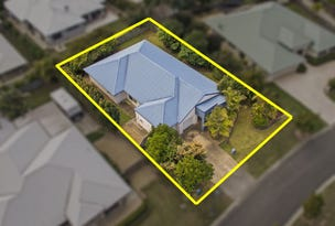 8 Beau Geste Place, Coomera Waters, Qld 4209