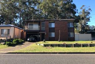 53 Gould Drive, Lemon Tree Passage, NSW 2319