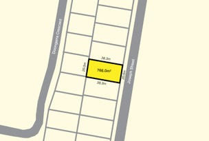 20 Joseph Street, Gracemere, Qld 4702