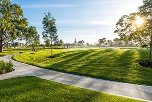 Lot 1427, Mornington Grove, Gledswood Hills, NSW 2557
