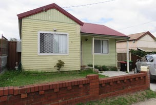 1400 Canterbury Road, Punchbowl, NSW 2196