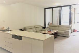 V1305/69 Albert Avenue, Chatswood, NSW 2067