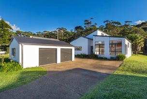 7 Sandy Place, Long Beach, NSW 2536