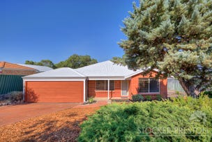 140 Peppermint Grove Terrace, Peppermint Grove Beach, WA 6271