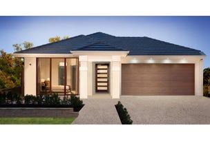 Lot 101(1) Thornton Road, Greenacres, SA 5086