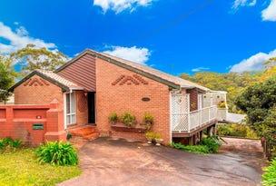 50 Bradleys Road, North Avoca, NSW 2260