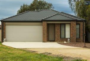 68 Read St, Howlong, NSW 2643