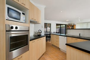 6 Pembroke Cres, Sippy Downs, Qld 4556