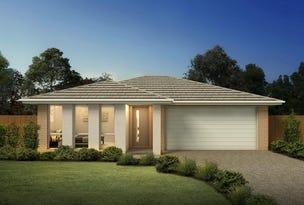 20 SPINIFEX STREET, Fern Bay, NSW 2295
