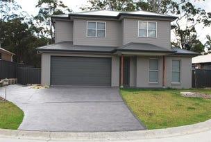 6 Alfresco Way, Balcolyn, NSW 2264