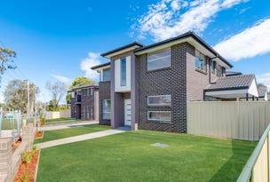 8/85-87 Saywell Road, Macquarie Fields, NSW 2564