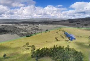 Lot 100 Yore Road, Beaudesert, Qld 4285