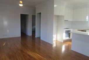 87A Neville street, Smithfield, NSW 2164