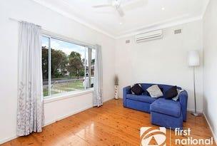 50 Palmerston Rd, Mount Druitt, NSW 2770