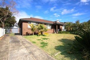 9 Clarke Avenue, North Nowra, NSW 2541