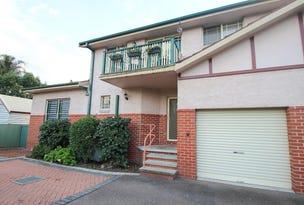 5/3 York Street, Singleton, NSW 2330