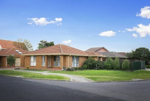 Unit 1/1 Owen Close, Keilor Downs, Vic 3038