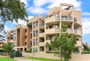 6/3 Cole Street, Hurstville, NSW 2220
