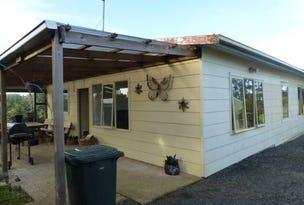 201 Circular Road, East Ridgley, Tas 7321