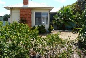 26 Walter Street, Finley, NSW 2713