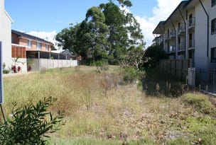 25 Marine Drive, Tea Gardens, NSW 2324