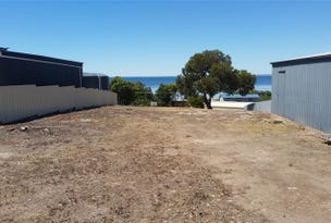 56 Bayview Road, Point Turton, SA 5575