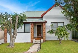 27 Rockleigh Street, Thornton, NSW 2322