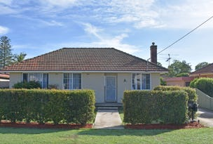 4 Myanga Street, Raymond Terrace, NSW 2324