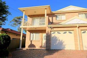 17A Grace Avenue, Condell Park, NSW 2200