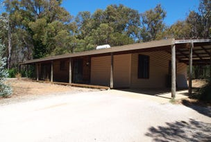 Mount Helena, address available on request