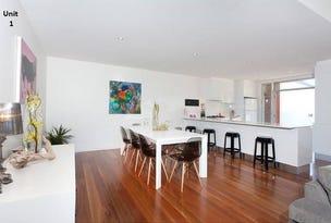 Apartment 1/12 Shirley Lane, Byron Bay, NSW 2481
