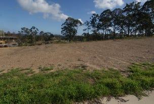 Lot 133/18 Bayridge Drive, North Batemans Bay, NSW 2536