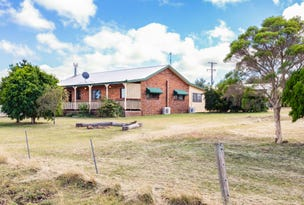 63  Green Acres Road, Groomsville, Qld 4352