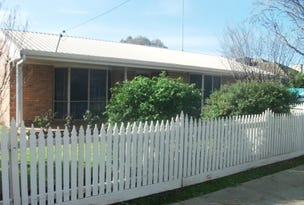63a Meninya Street, Moama, NSW 2731