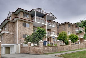7/38 MOUNTAIN STREET, Mount Gravatt, Qld 4122