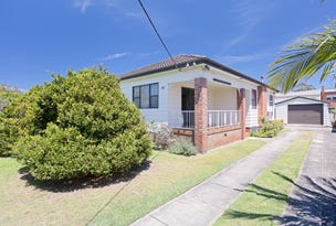 30 Kyneton Street, Belmont, NSW 2280