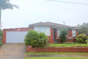 136 Dora Street, Hurstville, NSW 2220
