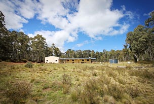 6 Moody's Hill Road, Tumbarumba, NSW 2653