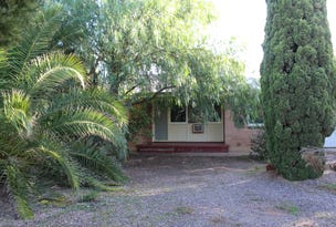 2 Sims Street, Whyalla Norrie, SA 5608