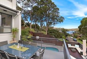 46 Marina Crescent, Gymea Bay, NSW 2227