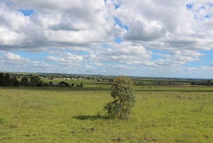 Lot 39 Elphinstone Road, Allora, Qld 4362