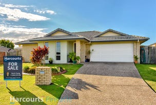 7 Kalunghi Ct, Morayfield, Qld 4506
